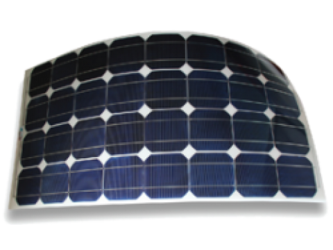Can Flexible Solar Panels Be Mounted on Canvas?