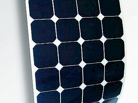 Solar Panels – Why Not?