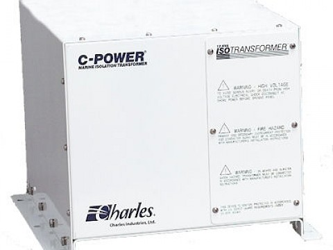 Pros and Cons of a Traditional Isolation Transformer