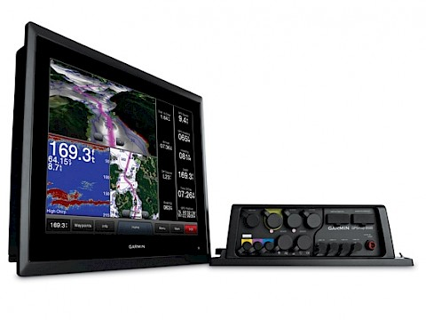 A New Electronics Suite for your Boat: Part 1