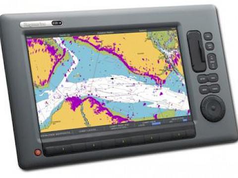 Can I Upgrade My Raymarine Chartplotter to Work With My Existing Radar?